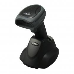 Сканер штрих кода CINO A770