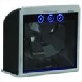Настольный сканер Honeywell MS 7820 Solaris