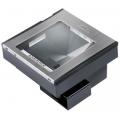 Встраиваемый сканер Datalogic Magellan 3300 HSI