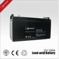 Батарея Matrix 12V 100Ah (NP100-12)