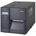 Промышленный принтер штрих-кодов Argox X-2000