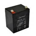 Батарея Matrix 12V 5Ah (NP5-12)