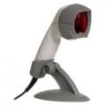 Настольный сканер Honeywell MS3780 Fusion