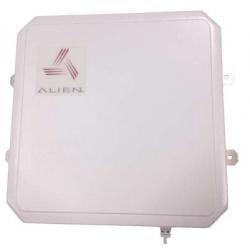 RFID-считыватель Alien ALR-8800