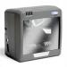 Настольный сканер Datalogic Magellan 3200vsi