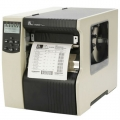 Принтер штрих-кода Zebra 220Xi ІV