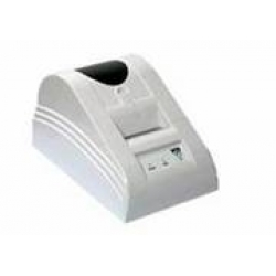 Чековый принтер Spirit CP58