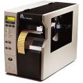 Принтер штрих-кода Zebra 170Xi ІV 203 dpi
