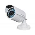 Камера видеонаблюдения QH-1139C-3