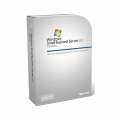 ОС Windows (Win SmllBusSvr PremAddOn 2011 64Bit Russian 1pk DSP OEI DVD 1-4CPU 5 Clt)