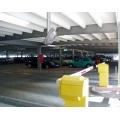 RFID-паркинг